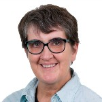 Cllr Clare Potter (Lab)