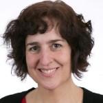 Cllr Caroline Woodley (Lab)
