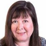 Cllr Michelle Gregory (Lab)