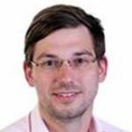 Cllr Ben Hayhurst (Lab)