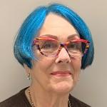 Cllr Lynne Troughton (Lab)