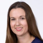 Cllr Rebecca Rennison (Lab)