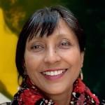 Sumita Singha