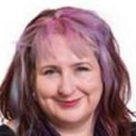 Cllr Yvonne Maxwell (Lab)