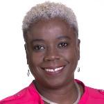 Cllr Carole Williams (Lab)