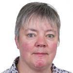 Cllr Katie Hanson (Lab)