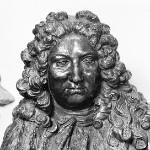 John Cass (1661-1718)