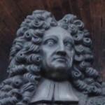 Robert Geffrye (1613-1704)